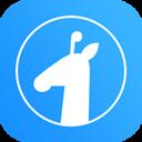 酷匠阅读app下载_酷匠阅读app最新版免费下载