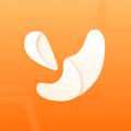 友吧客app下载_友吧客app最新版免费下载