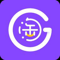 闺淘app下载_闺淘app最新版免费下载