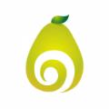 青柚带货app下载_青柚带货app最新版免费下载
