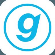 精灵音乐app下载_精灵音乐app最新版免费下载