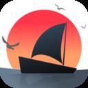 MOJi辞書app下载_MOJi辞書app最新版免费下载
