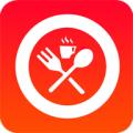 海城外卖app下载_海城外卖app最新版免费下载