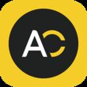 AC派app下载_AC派app最新版免费下载