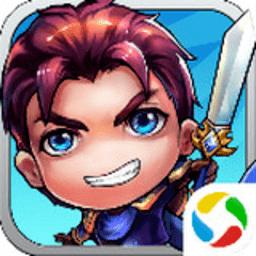 灵剑奇谭红包版app下载_灵剑奇谭红包版app最新版免费下载