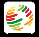 寻迹旅行app下载_寻迹旅行app最新版免费下载