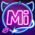 米米语音app下载_米米语音app最新版免费下载
