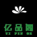 亿品阁app下载_亿品阁app最新版免费下载