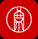 茅五洋app下载_茅五洋app最新版免费下载