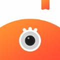 视探短视频app下载_视探短视频app最新版免费下载