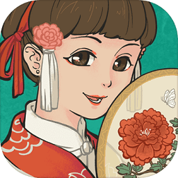 江南百景图抖音版本app下载_江南百景图抖音版本app最新版免费下载