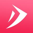 刀锋电竞app下载_刀锋电竞app最新版免费下载