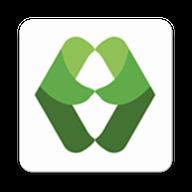 王者商城app下载_王者商城app最新版免费下载