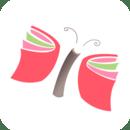 奇妙阅app下载_奇妙阅app最新版免费下载