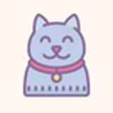 猫猫记账app下载_猫猫记账app最新版免费下载