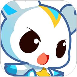 奥拉星游戏手机版app下载_奥拉星游戏手机版app最新版免费下载