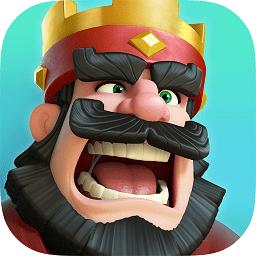 部落冲突皇室战争九游版app下载_部落冲突皇室战争九游版app最新版免费下载