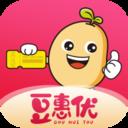 豆惠优app下载_豆惠优app最新版免费下载
