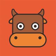 尘牛找券app下载_尘牛找券app最新版免费下载