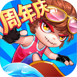 造梦西游ol最新版手游app下载_造梦西游ol最新版手游app最新版免费下载