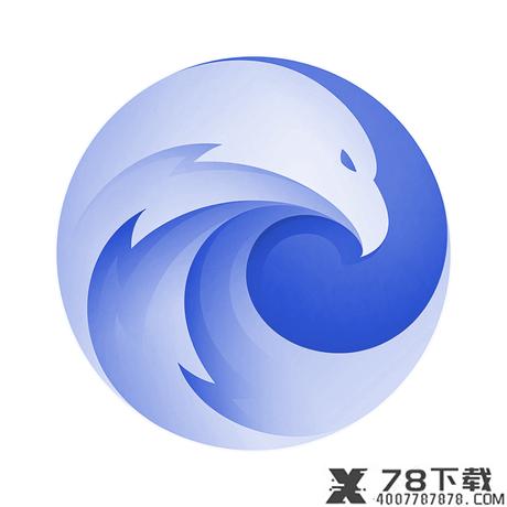 北斗浏览器app下载_北斗浏览器app最新版免费下载