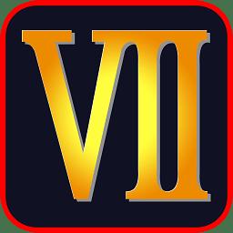 三国群英列传手游版app下载_三国群英列传手游版app最新版免费下载