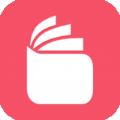 四圆阅读app下载_四圆阅读app最新版免费下载