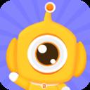 奥比学院app下载_奥比学院app最新版免费下载