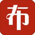 布壳免费小说app下载_布壳免费小说app最新版免费下载