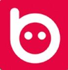 一双筷子三个勺app下载_一双筷子三个勺app最新版免费下载