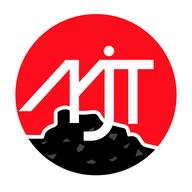煤机淘app下载_煤机淘app最新版免费下载