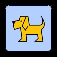 硬件狗狗app下载_硬件狗狗app最新版免费下载