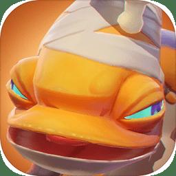 食梦之境app下载_食梦之境app最新版免费下载
