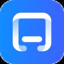 小猿打印机app下载_小猿打印机app最新版免费下载