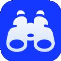 Ta在哪儿定位app下载_Ta在哪儿定位app最新版免费下载
