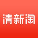 清新淘app下载_清新淘app最新版免费下载