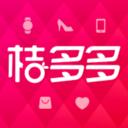 桔多多app下载_桔多多app最新版免费下载