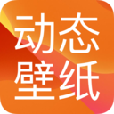 手机美化精灵app下载_手机美化精灵app最新版免费下载