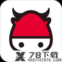 牛选app下载_牛选app最新版免费下载