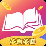 氢小说app下载_氢小说app最新版免费下载