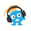 赶考状元英语听说app下载_赶考状元英语听说app最新版免费下载