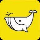 鲸鱼小说app下载_鲸鱼小说app最新版免费下载