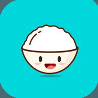 稀饭免费小说app下载_稀饭免费小说app最新版免费下载