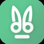 兔兔阅读app下载_兔兔阅读app最新版免费下载