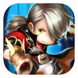 果盘奇幻世界英雄手游app下载_果盘奇幻世界英雄手游app最新版免费下载