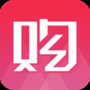 购你享app下载_购你享app最新版免费下载