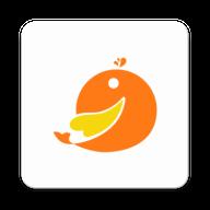 简语app下载_简语app最新版免费下载