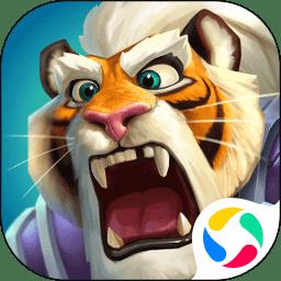 奇幻世界英雄国际版手游app下载_奇幻世界英雄国际版手游app最新版免费下载