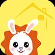 狮兔家app下载_狮兔家app最新版免费下载