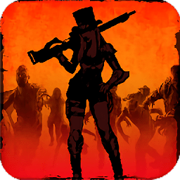 九玩地球僵尸游戏v1.0.66安卓版